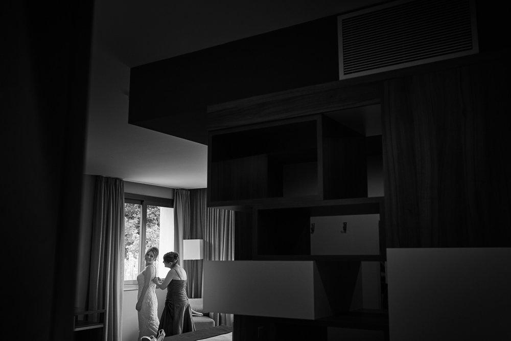 weddingphotography0012.jpg