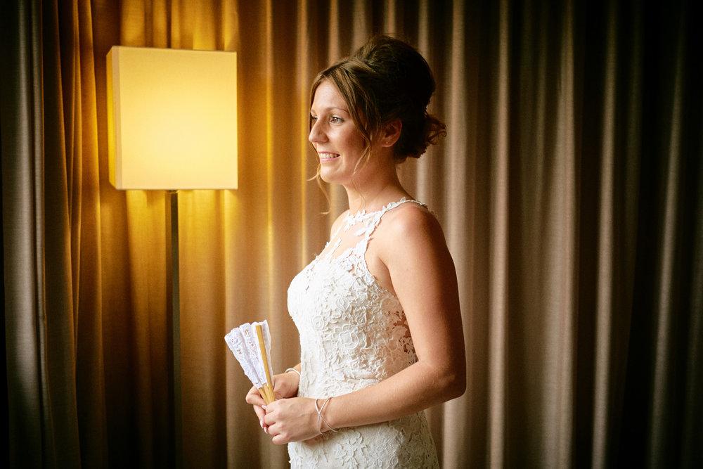 weddingphotography0022.jpg
