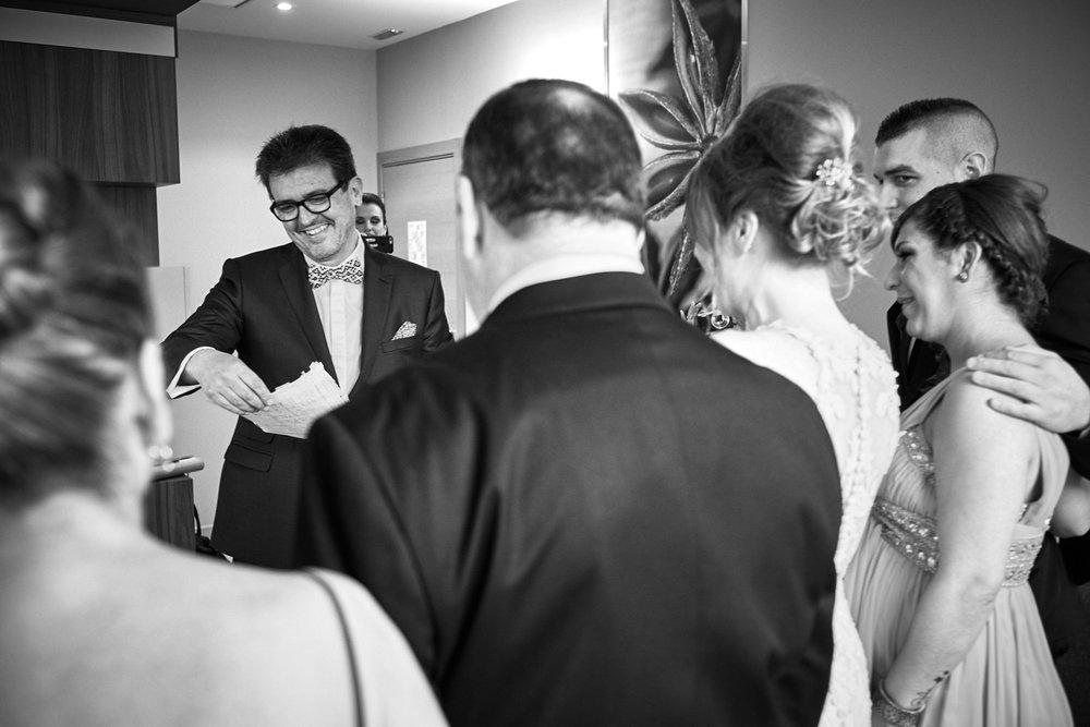 weddingphotography0024.jpg