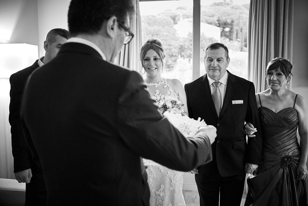 weddingphotography0025.jpg