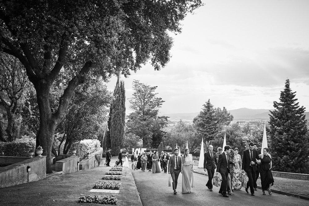 weddingphotography0028.jpg