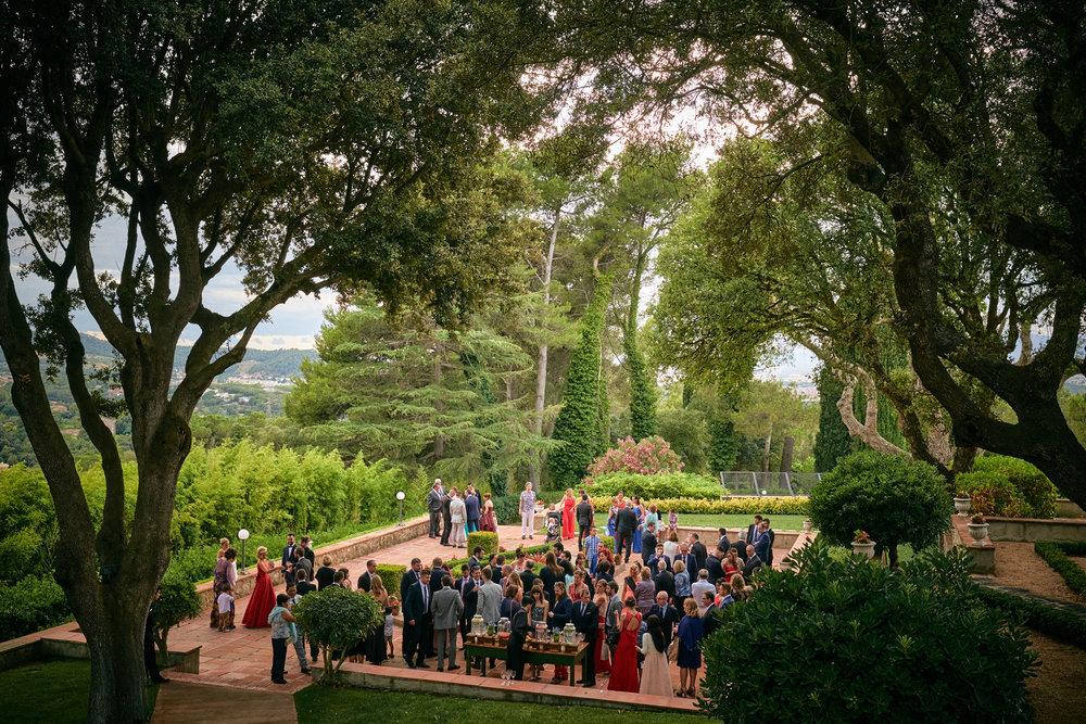 weddingphotography0027.jpg