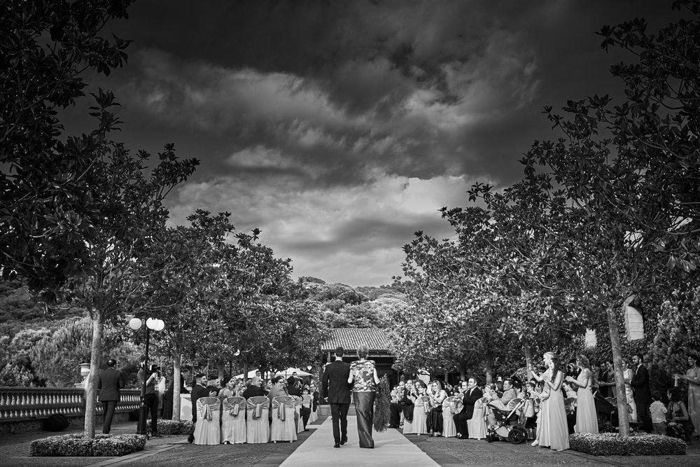 weddingphotography0030.jpg