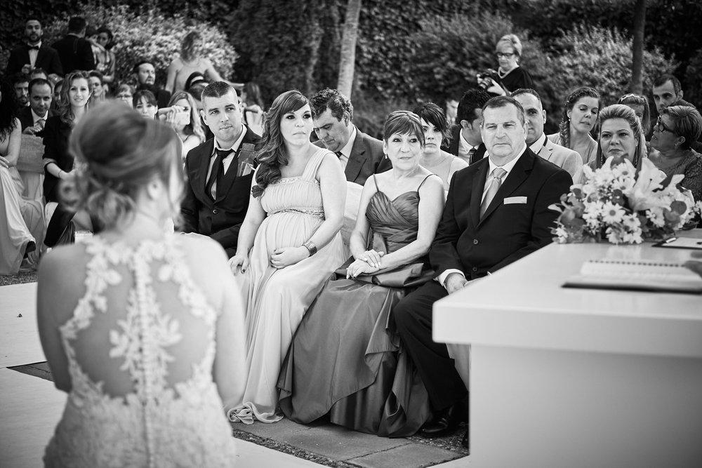 weddingphotography0034.jpg