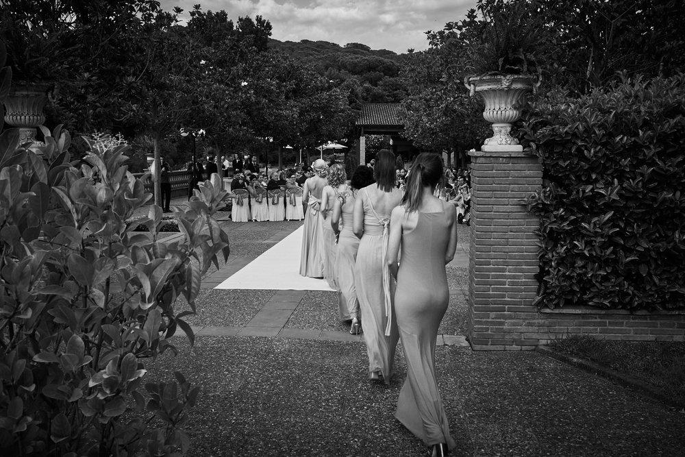 weddingphotography0033.jpg