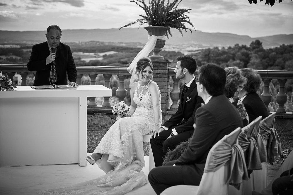 weddingphotography0037.jpg