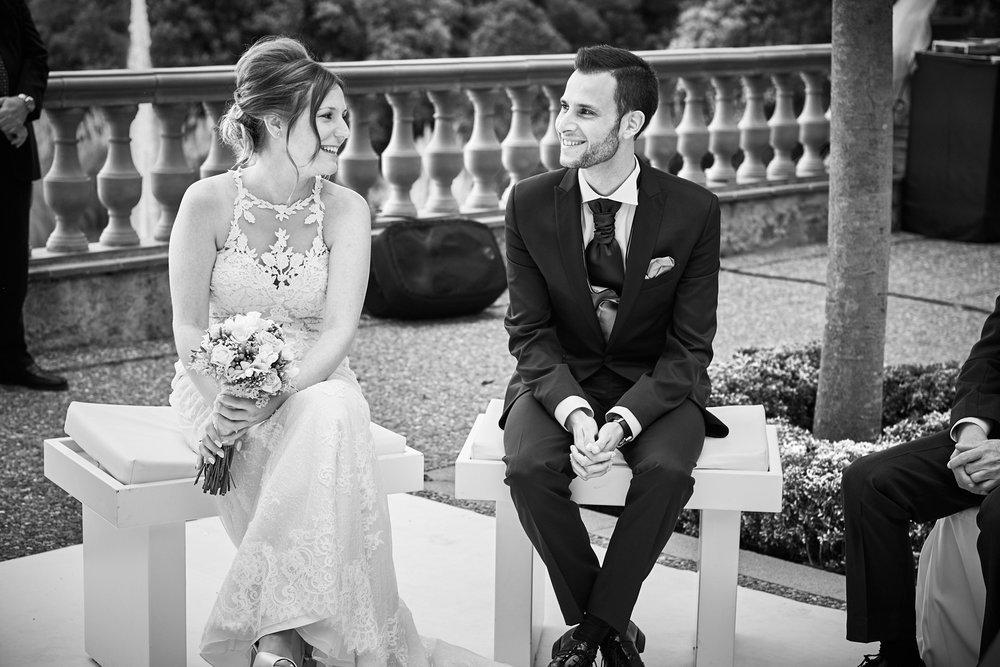 weddingphotography0043.jpg