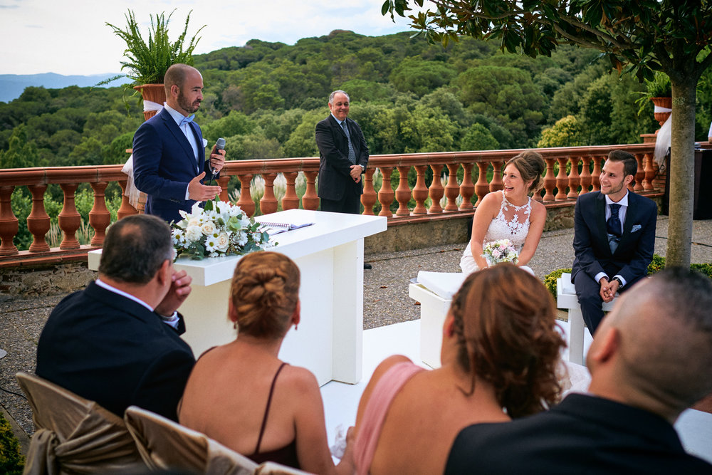 weddingphotography0042.jpg