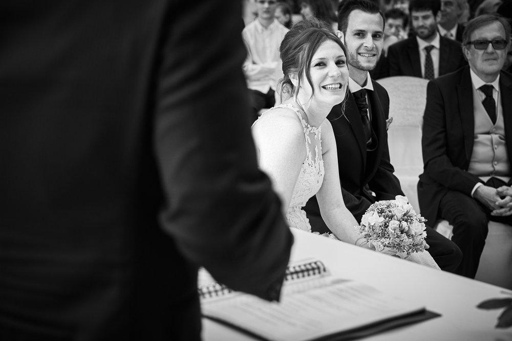 weddingphotography0044.jpg