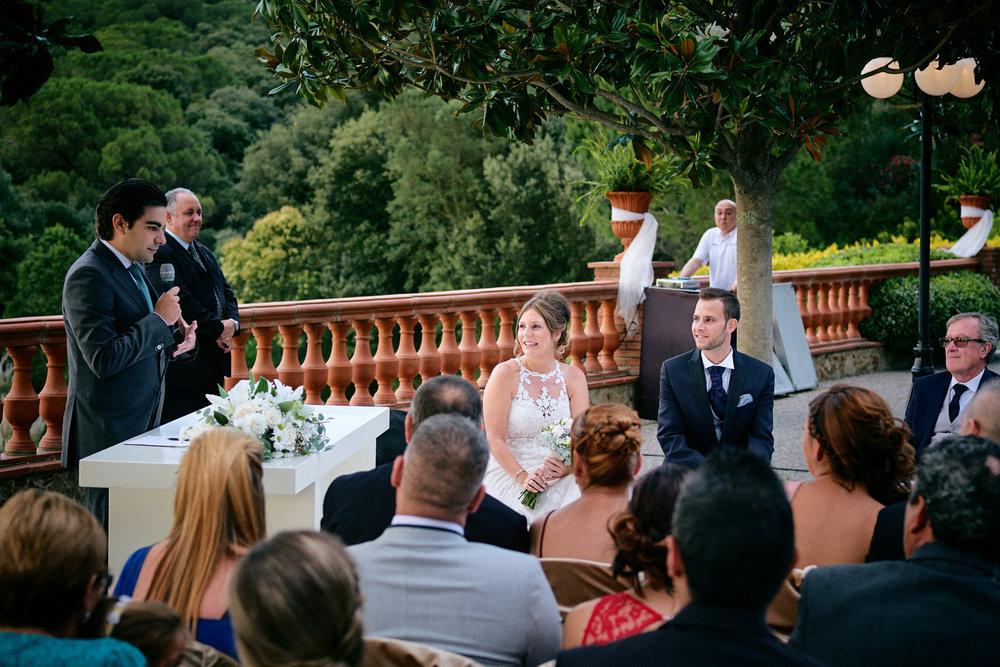 weddingphotography0046.jpg