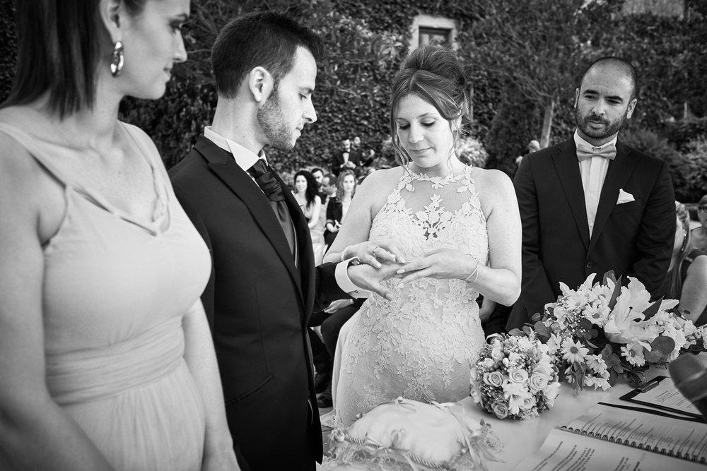 weddingphotography0048.jpg