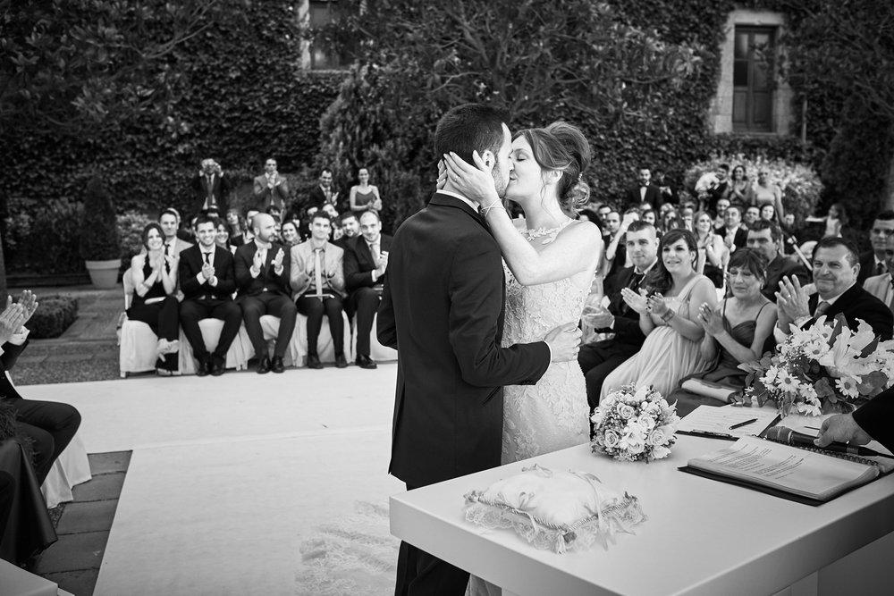 weddingphotography0049.jpg