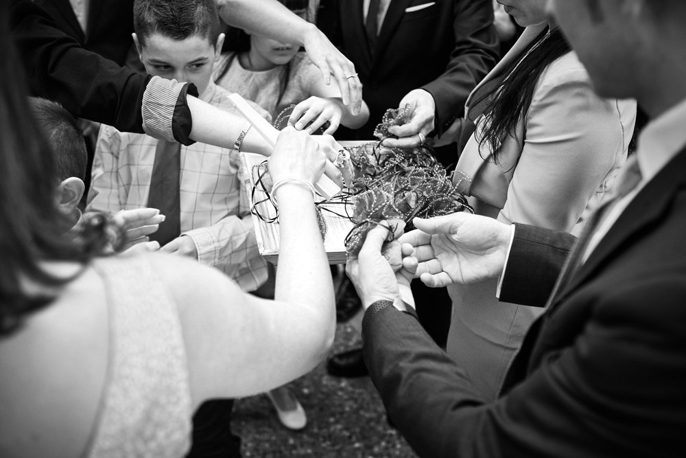 weddingphotography0050.jpg