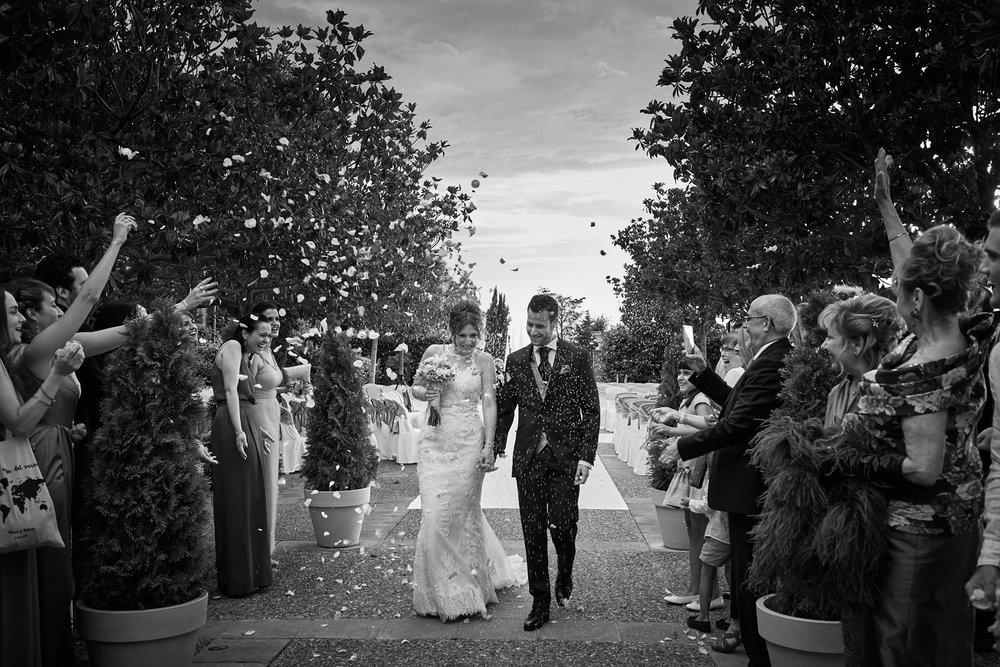 weddingphotography0051.jpg