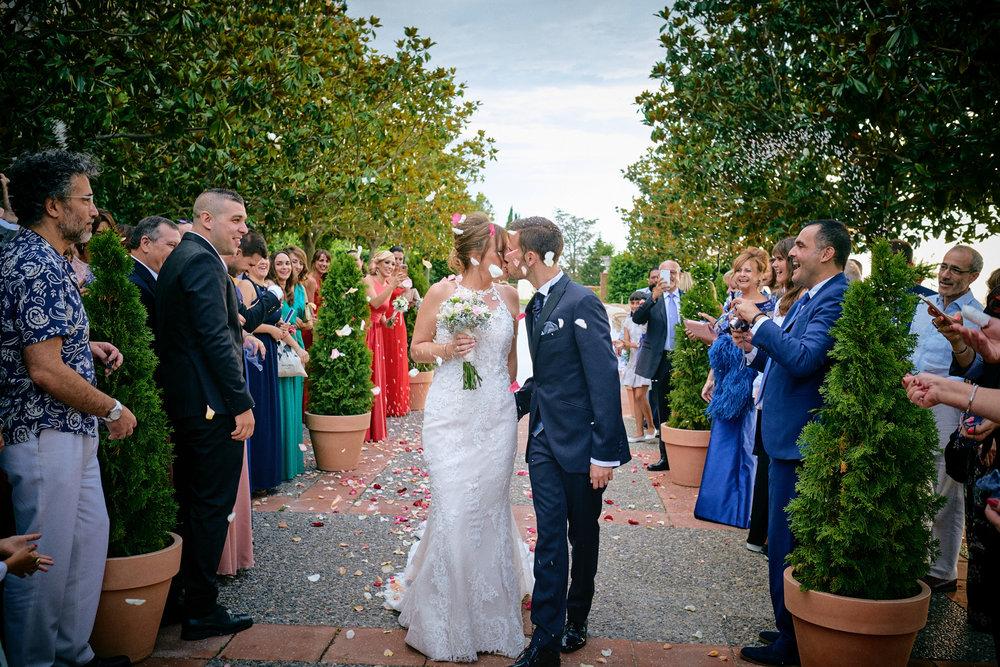 weddingphotography0052.jpg