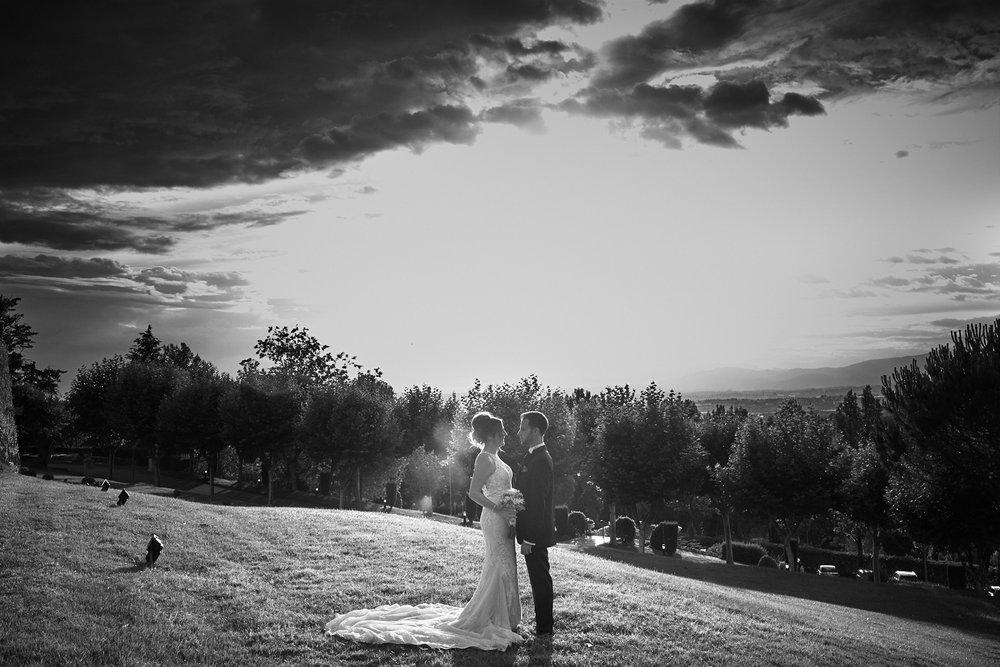 weddingphotography0055.jpg