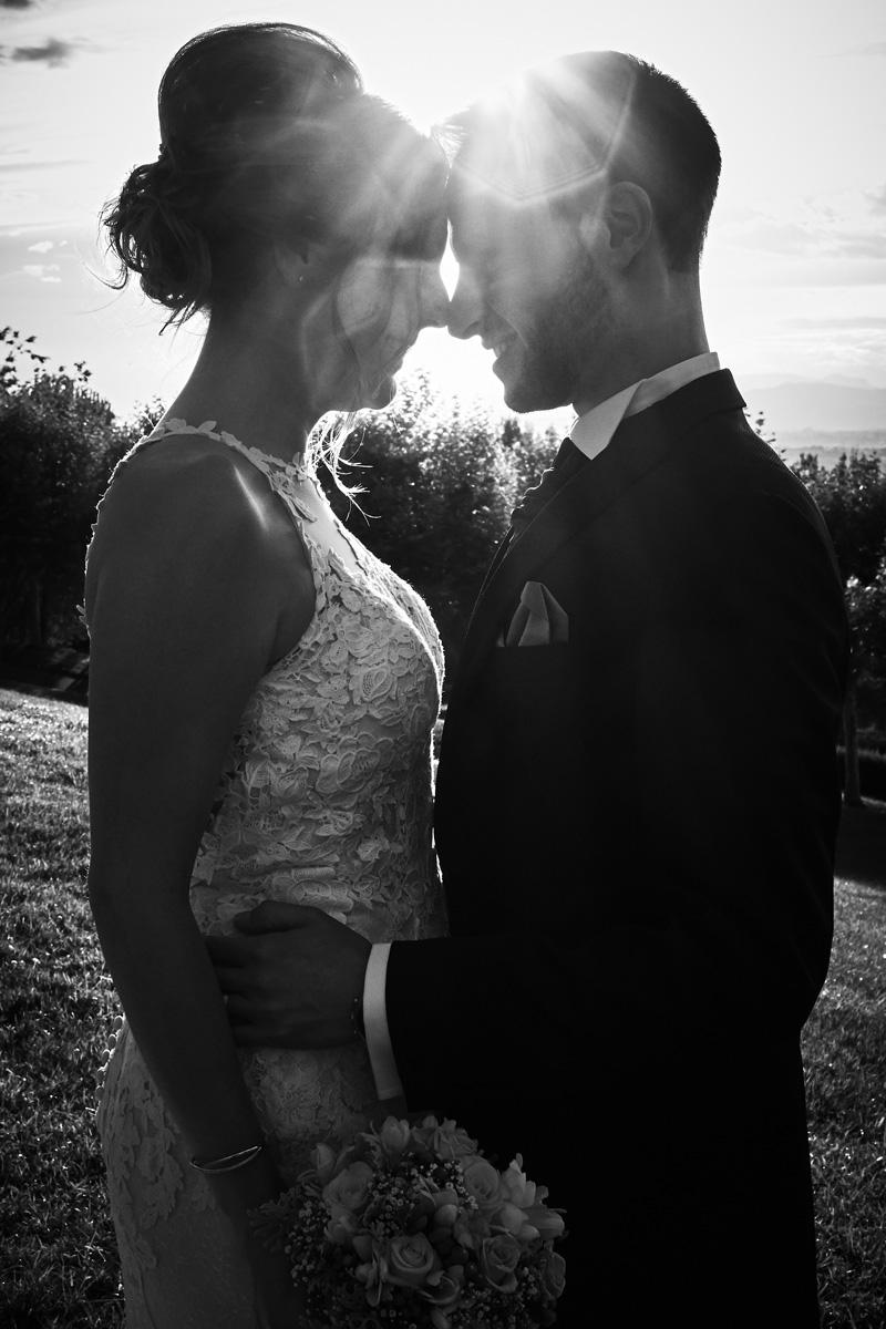 weddingphotography0056.jpg