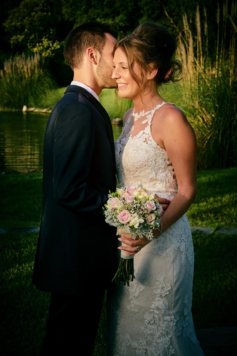 weddingphotography0058.jpg