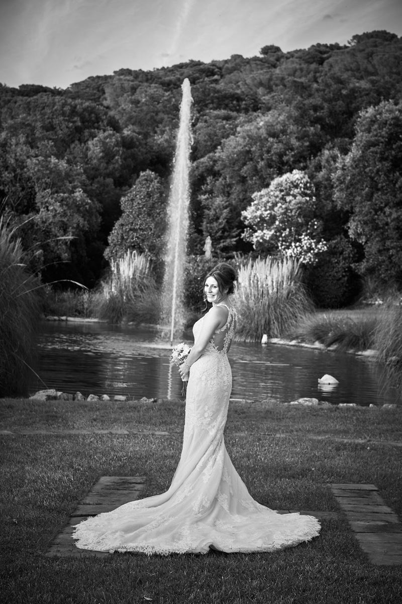 weddingphotography0059.jpg