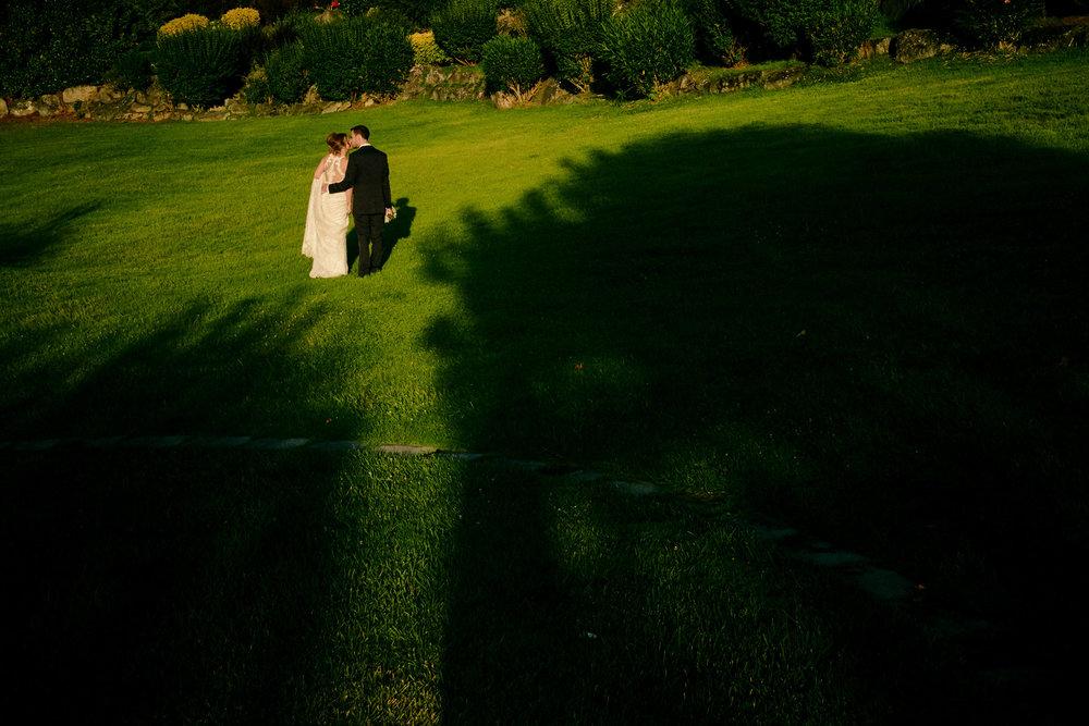 weddingphotography0061.jpg
