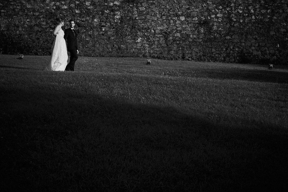 weddingphotography0062.jpg