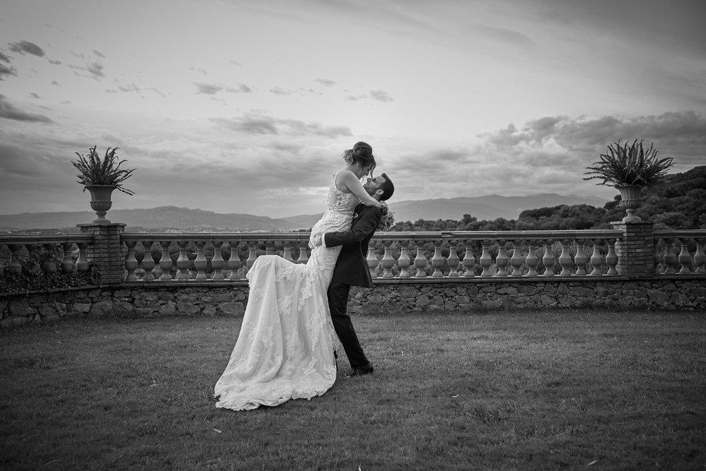 weddingphotography0067.jpg