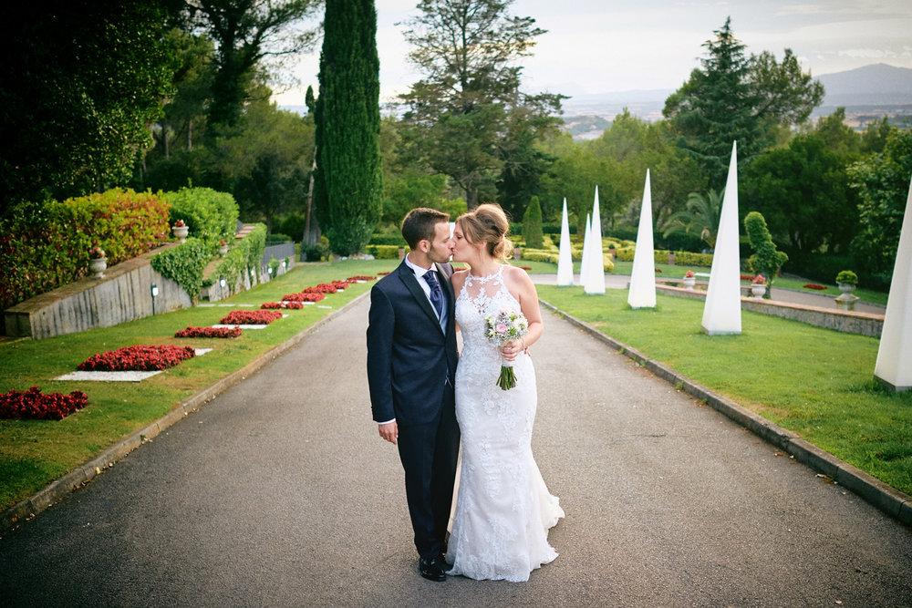 weddingphotography0066.jpg