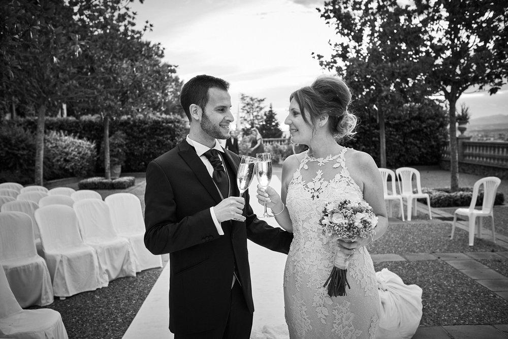 weddingphotography0068.jpg