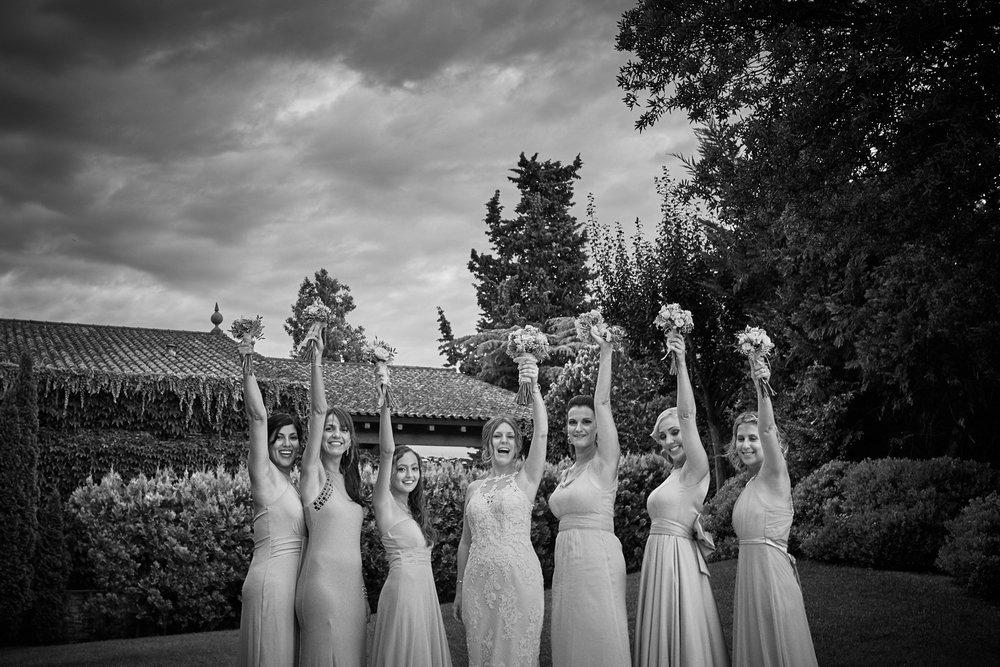 weddingphotography0073.jpg