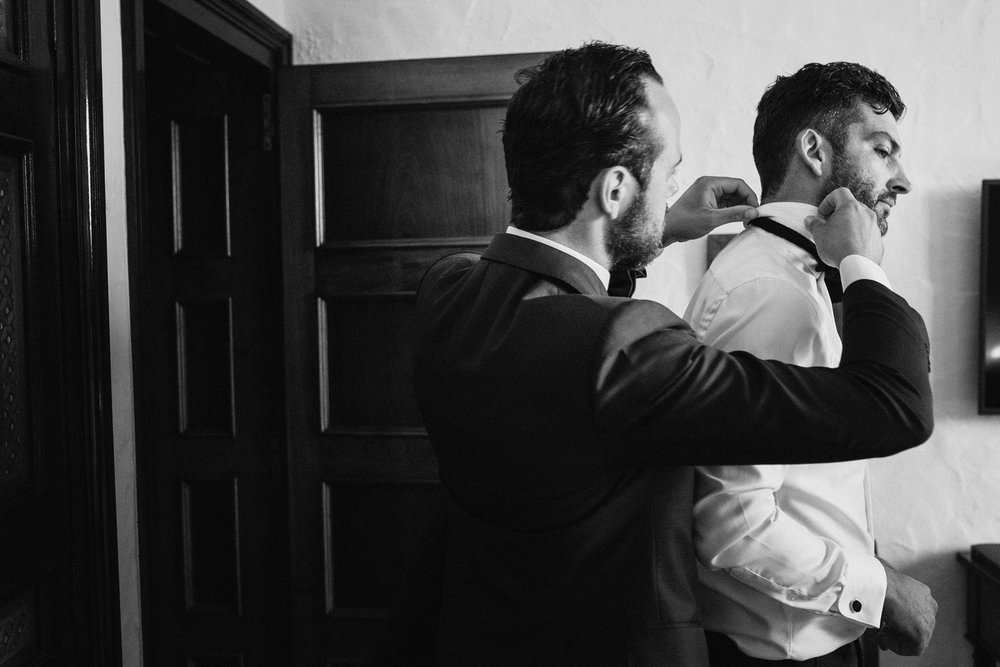 fotografo-boda-barcelona0004.jpg