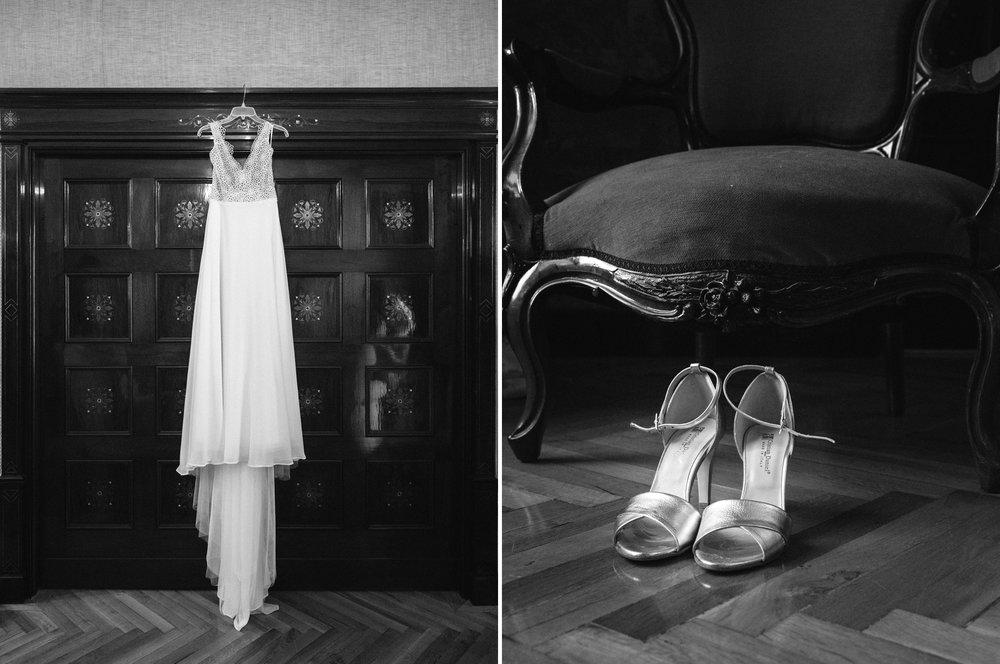 fotografo-boda-barcelona0011.jpg