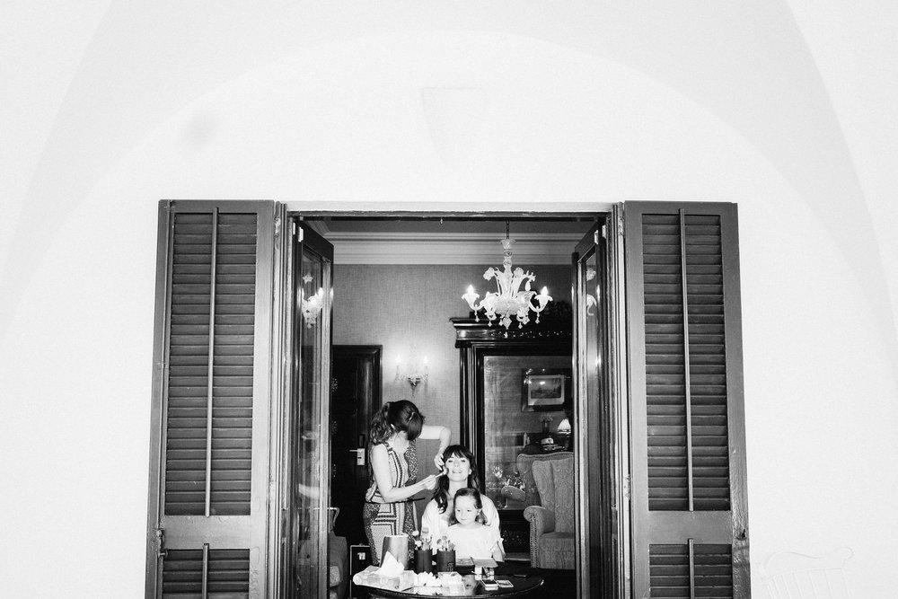 fotografo-boda-barcelona0014.jpg