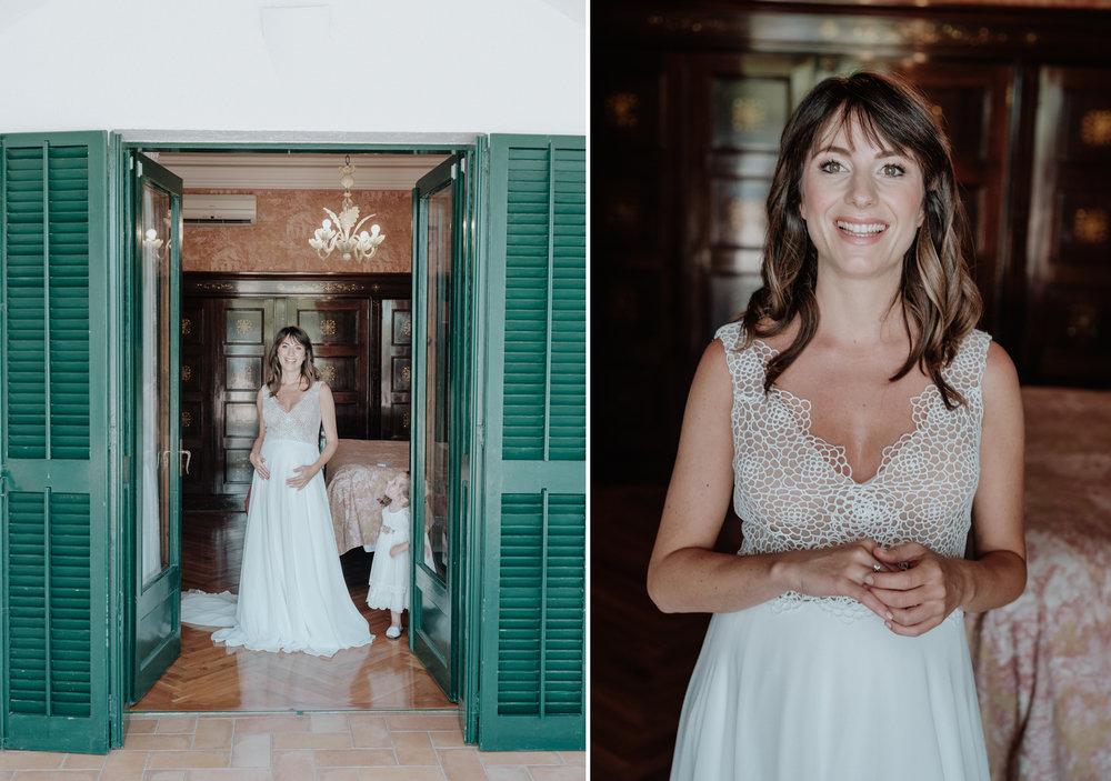 fotografo-boda-barcelona0017.jpg