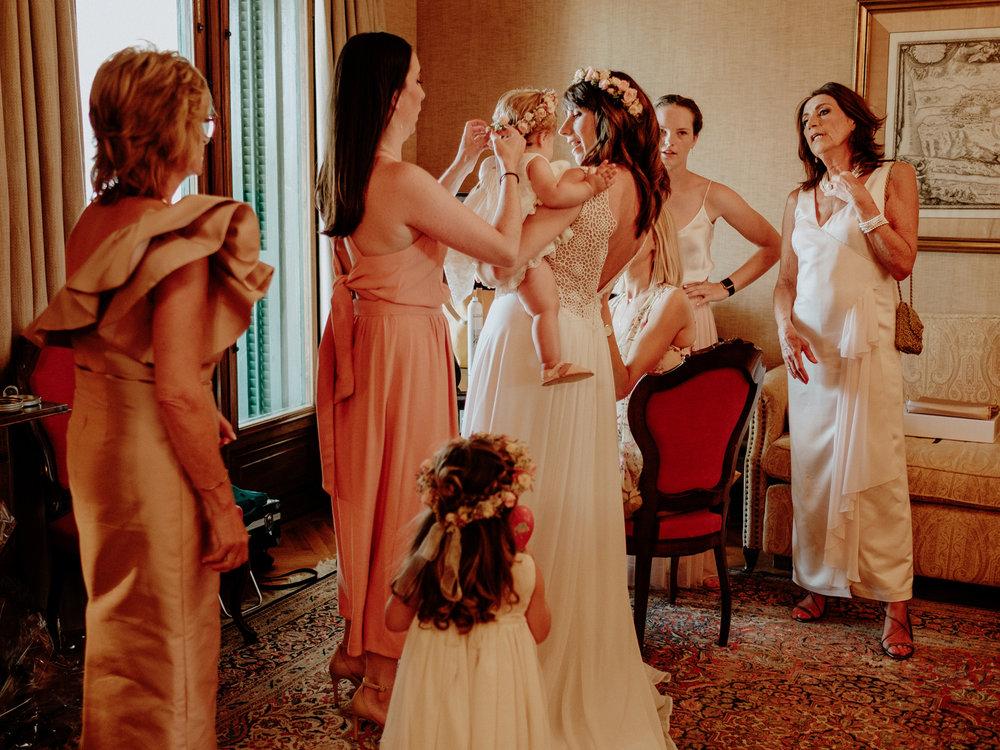 fotografo-boda-barcelona0019.jpg