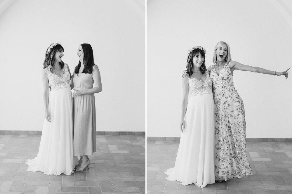 fotografo-boda-barcelona0022.jpg