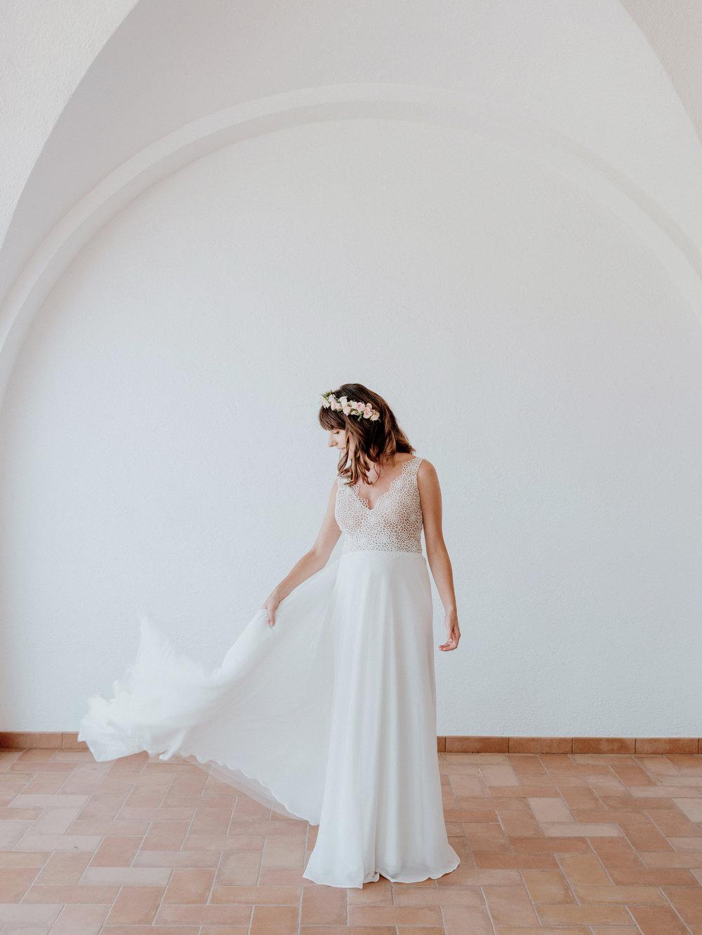 fotografo-boda-barcelona0021.jpg