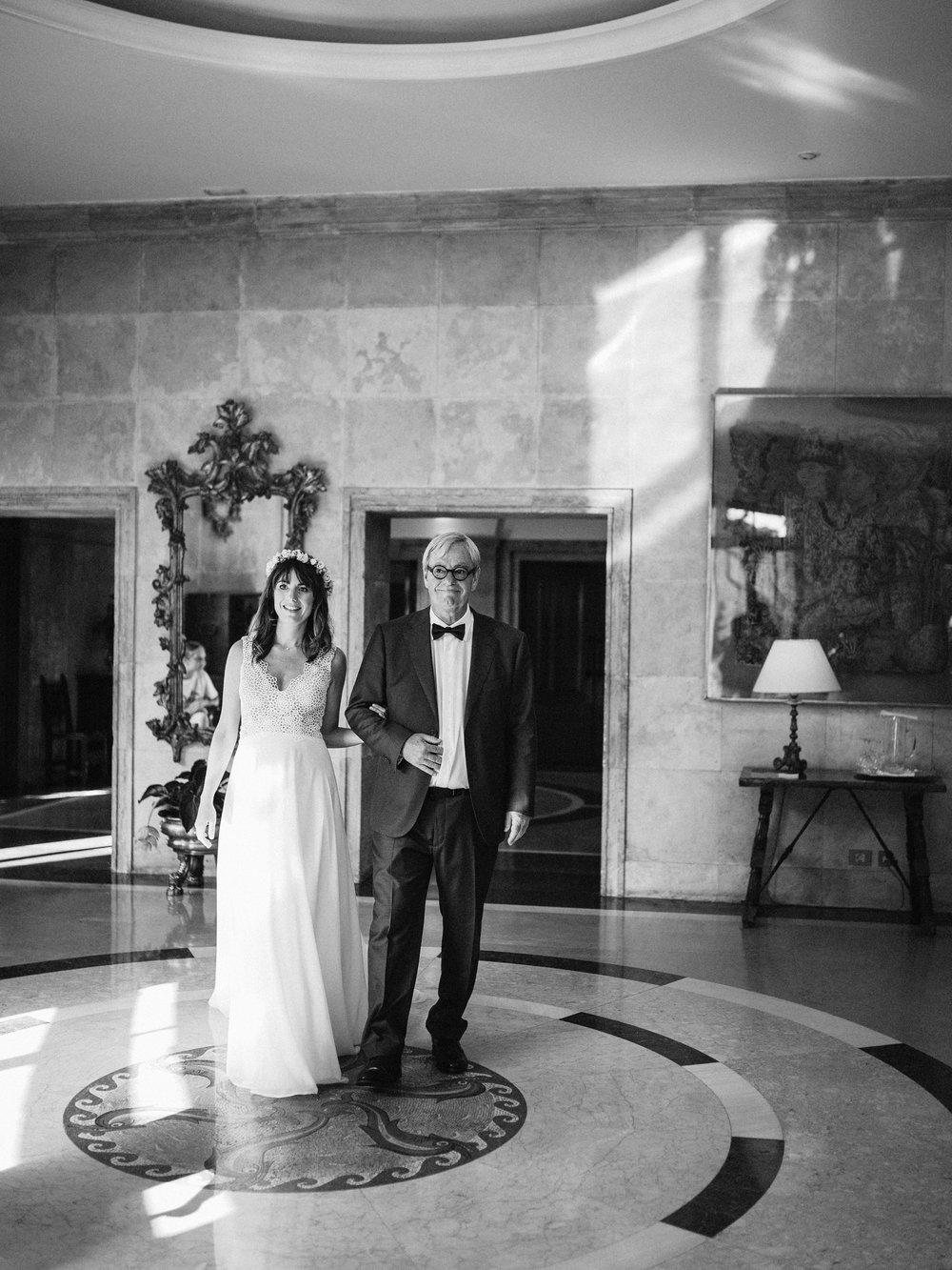fotografo-boda-barcelona0026.jpg