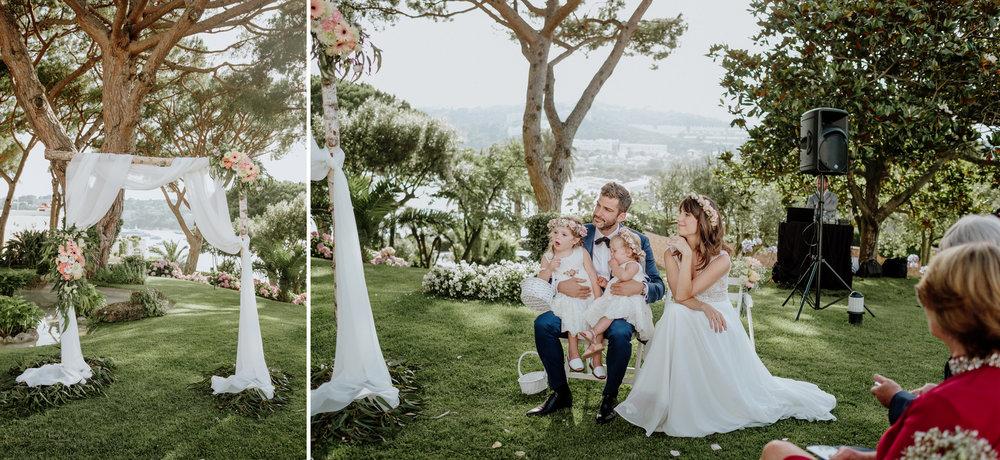 fotografo-boda-barcelona0038.jpg