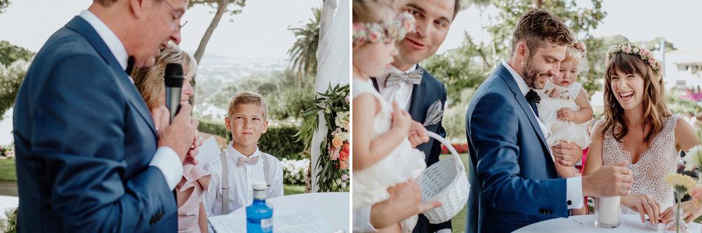 fotografo-boda-barcelona0040.jpg