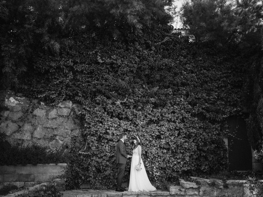 fotografo-boda-barcelona0051.jpg
