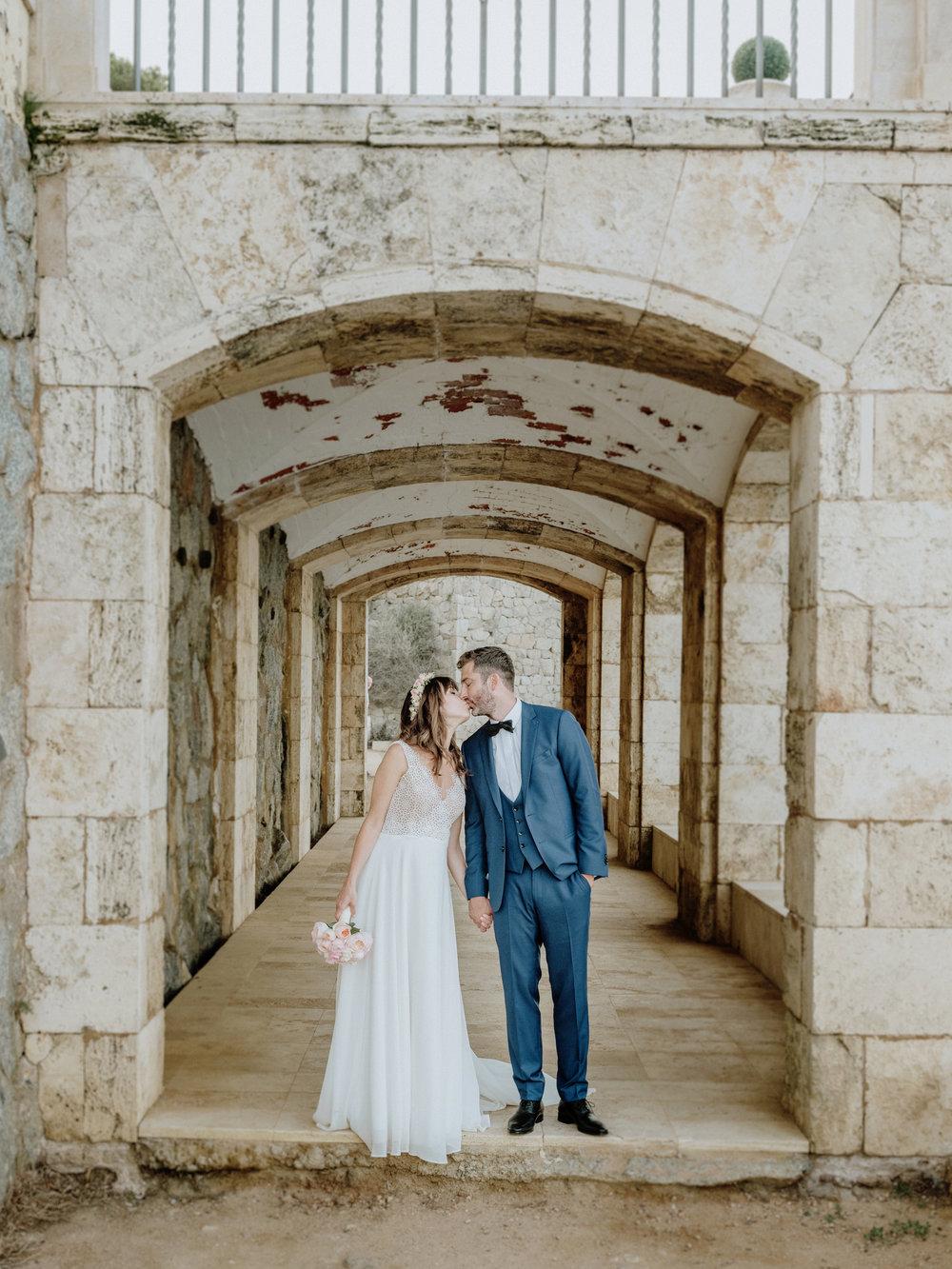fotografo-boda-barcelona0054.jpg