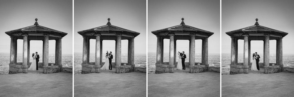 fotografo-boda-barcelona0056.jpg