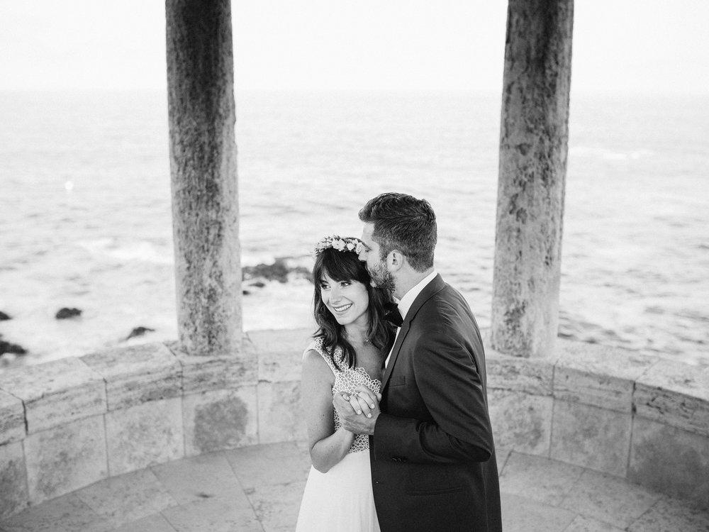 fotografo-boda-barcelona0057.jpg