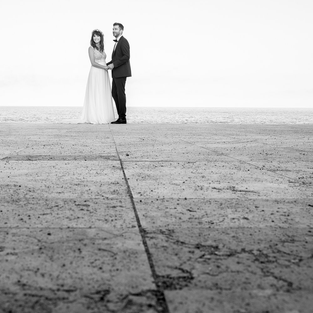 fotografo-boda-barcelona0059.jpg