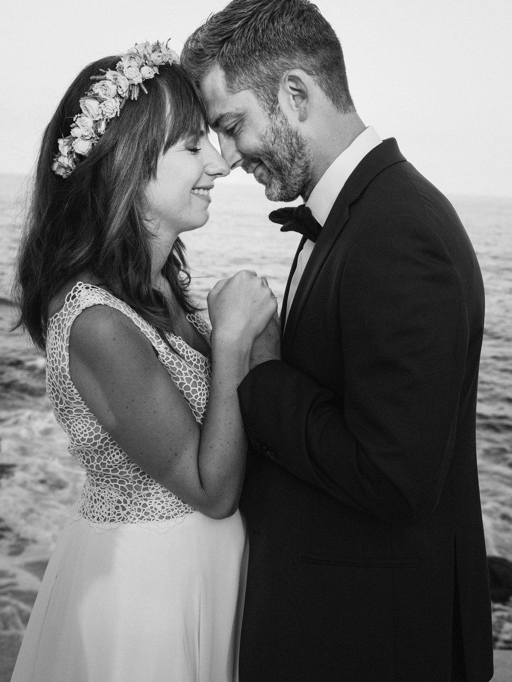 fotografo-boda-barcelona0060.jpg