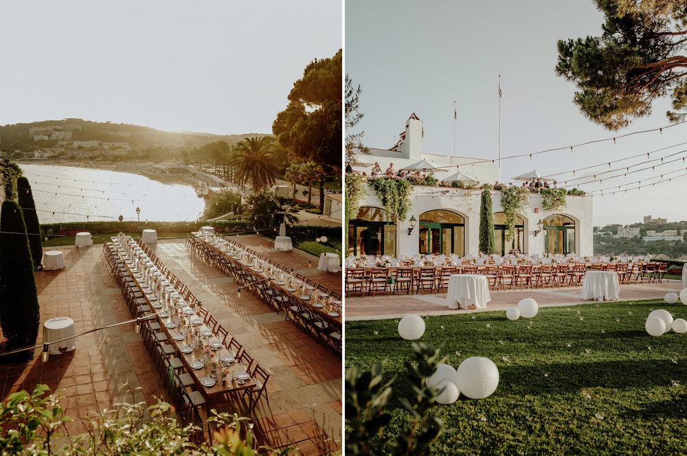fotografo-boda-barcelona0067.jpg