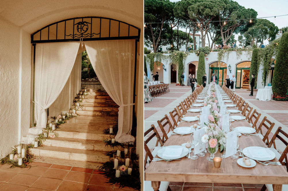 fotografo-boda-barcelona0070.jpg