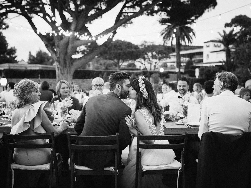 fotografo-boda-barcelona0074.jpg