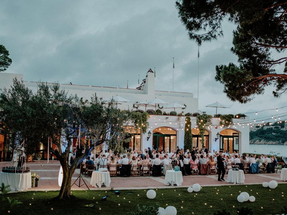 fotografo-boda-barcelona0076.jpg