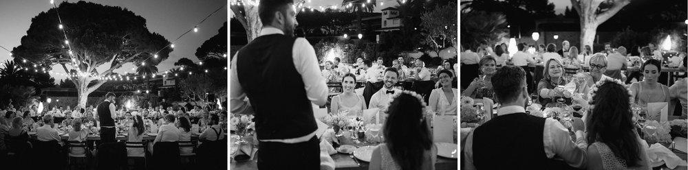 fotografo-boda-barcelona0080.jpg